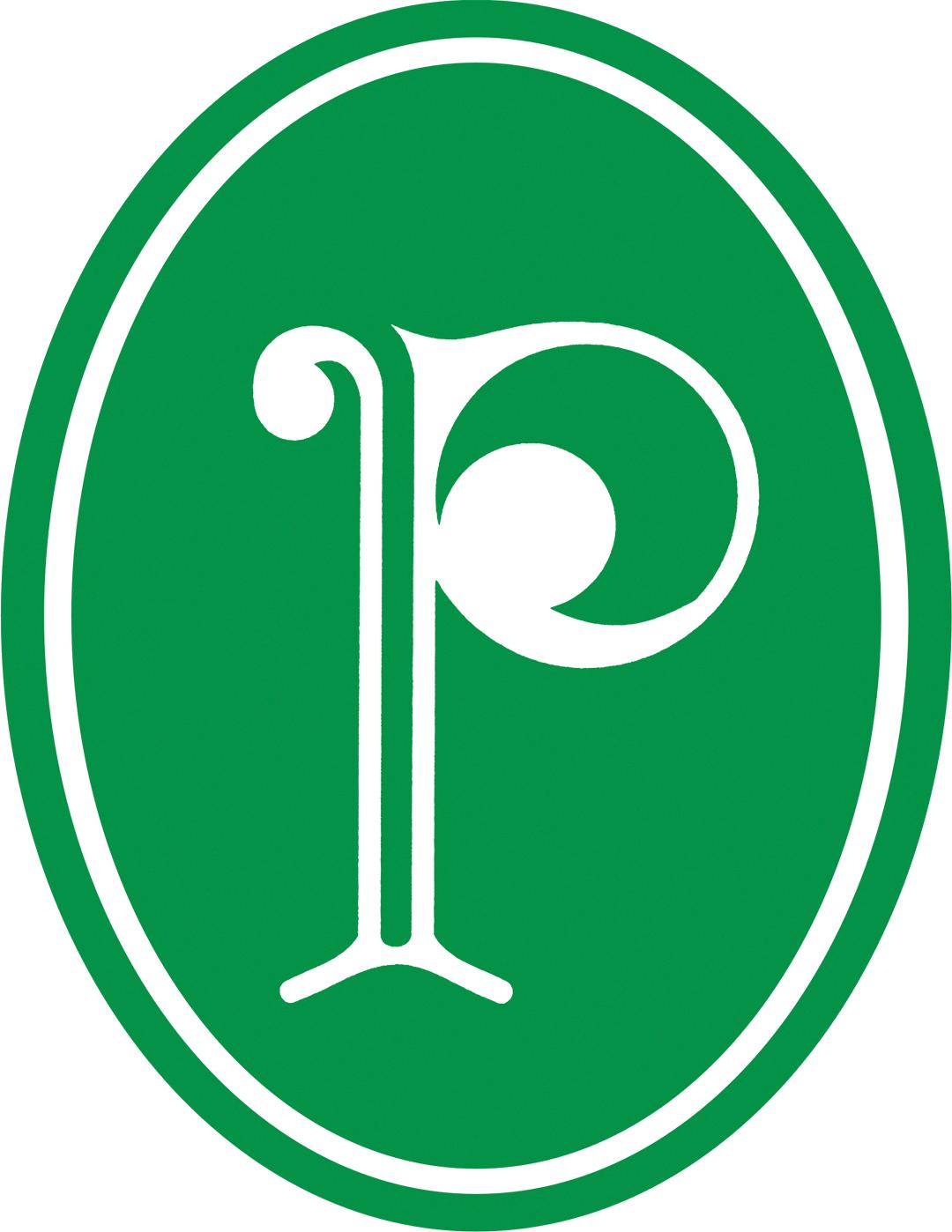 Pothys Store